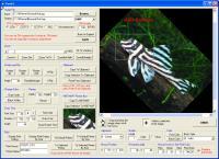 X360 Image Viewer ActiveX OCX (Twice Developer) 4.99 screenshot. Click to enlarge!
