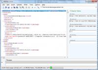 XMLMax 4.3.0.0 screenshot. Click to enlarge!