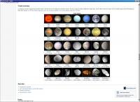 XOWA 4.5.2.1704 screenshot. Click to enlarge!