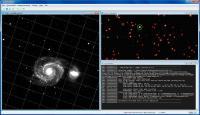 XParallax viu 1.1.6 screenshot. Click to enlarge!