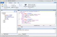 XSemmel 2014-05-29 screenshot. Click to enlarge!