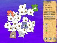 Yokka Wars 1.1 screenshot. Click to enlarge!