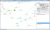 ZTAB Player 2015.0.2.0 screenshot. Click to enlarge!