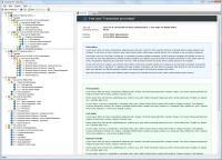 Zeta Test 4.0.8 screenshot. Click to enlarge!