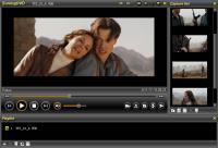 suningDVD 1.1 screenshot. Click to enlarge!