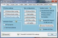Advanced x64Components for Windows 7 / 8.1 / 10 7.7.5 screenshot. Click to enlarge!