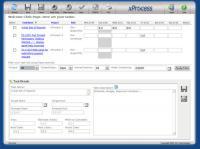 xProcess 3.5.2 screenshot. Click to enlarge!